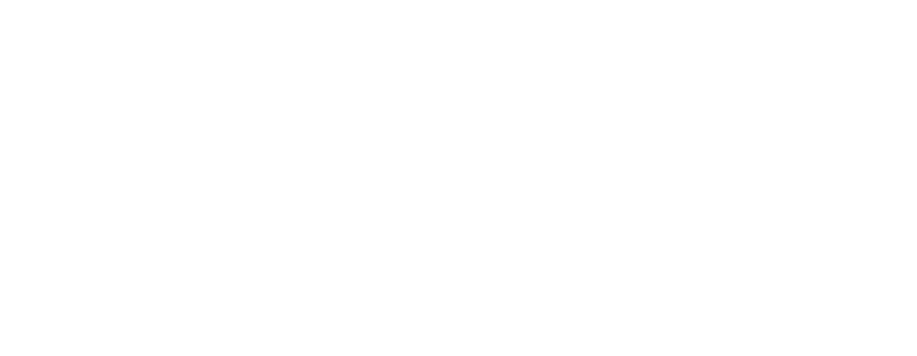 The Steward School