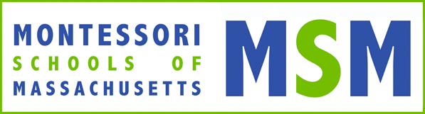 Montessori Schools of Massachusetts