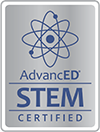 Advanced STEM