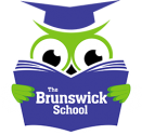The Brunswick School, Jersey City, NJ