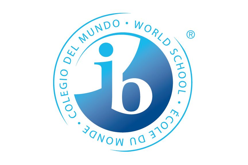 HOW WILL AN IB DIPLOMA HELP MY CHILD?