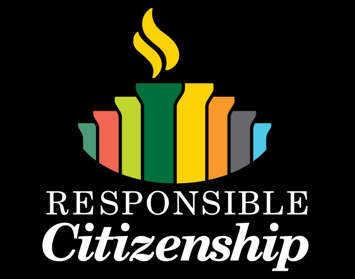 Institute for Responsible Citizenship at Collegiate School Homepage