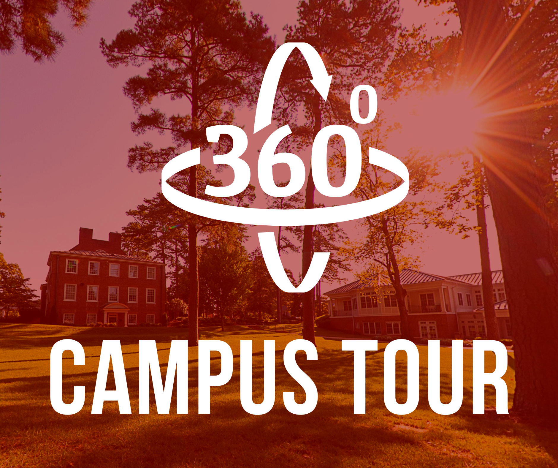 StC Campus Tour, Click Here
