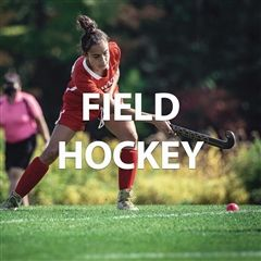 Field Hockey link