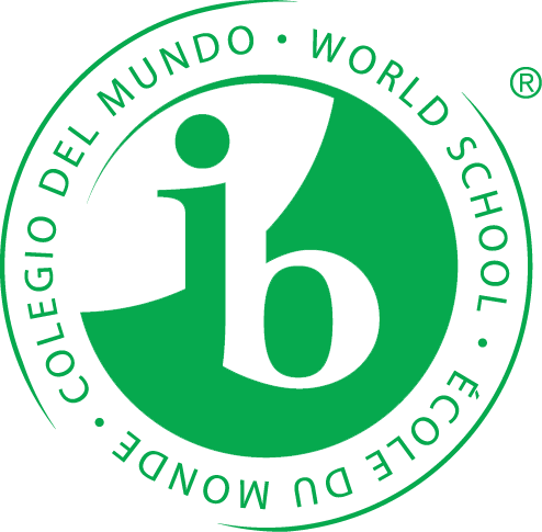 The York School in Association with IB Program