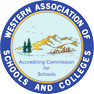 Western Association of Schools and Colleges (WASC)