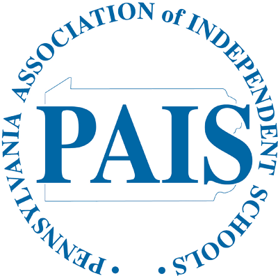 Pennsylvania Association of Independent Schools
