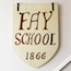 The 2019-20 Fay Fund