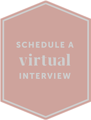 Schedule a Virtual Interview