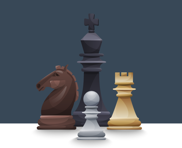 Chess Tournaments & Camp