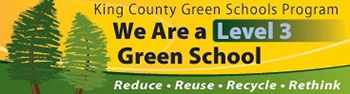 King County Green Schools Program