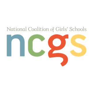National Coalition of Girls Schools
