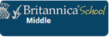 Britannica School Middle