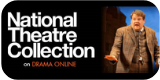 National Theatre Collection
